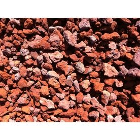 Aspen Mountain 1 cu ft Lava Rock