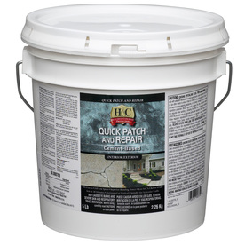 H and c concrete stain reviews