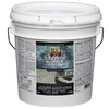 H&C White Quick Patch & Repair Concrete Stain