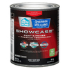 HGTV HOME by Sherwin-Williams Showcase Tintable Latex Interior Paint and Primer in One