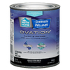 HGTV HOME by Sherwin-Williams Ovation Tint Base Latex Exterior Paint (Actual Net Contents: 31-fl oz)