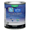 HGTV HOME by Sherwin-Williams Ovation Tintable Latex Exterior Paint (Actual Net Contents: 29.5-fl oz)