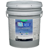 HGTV HOME by Sherwin-Williams Ovation Tint Base Latex Exterior Paint (Actual Net Contents: 590-fl oz)