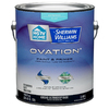 HGTV HOME by Sherwin-Williams Ovation Tintable Latex Exterior Paint (Actual Net Contents: 116-fl oz)