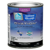 HGTV HOME by Sherwin-Williams Ovation Tintable Latex Exterior Paint (Actual Net Contents: 29-fl oz)