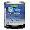 HGTV HOME by Sherwin-Williams Ovation Tintable Latex Exterior Paint (Actual Net Contents: 31-fl oz)