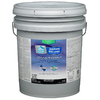HGTV HOME by Sherwin-Williams Ovation Tintable Latex Exterior Paint (Actual Net Contents: 620-fl oz)