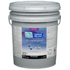 HGTV HOME by Sherwin-Williams Ovation Tint Base Latex Exterior Paint (Actual Net Contents: 620-fl oz)
