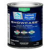 HGTV HOME by Sherwin-Williams Showcase Tintable Latex Exterior Paint (Actual Net Contents: 29.5-fl oz)