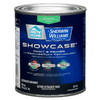 HGTV HOME by Sherwin-Williams Showcase Tintable Latex Exterior Paint (Actual Net Contents: 29-fl oz)