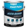 Kwal White Latex Interior Paint
