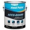 Kwal Tintable Latex Interior Paint