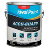 Kwal Tintable Latex Interior Paint (Actual Net Contents: 116-fl oz)