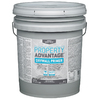 Property Advantage Property Advantage Interior Latex Primer (Actual Net Contents: 640-fl oz)