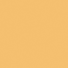 Upc 035777274644 hgtv home by sherwin williams for Eggshell yellow paint
