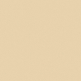 Shop hgtv home by sherwin williams lucent yellow interior for Eggshell yellow paint