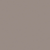 HGTV HOME by Sherwin-Williams Alder Branch Interior Eggshell Paint Sample (Actual Net Contents: 29.5-fl oz)