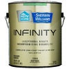 HGTV HOME by Sherwin-Williams Infinity Tintable Acrylic Interior Paint and Primer In One Paint