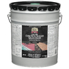 H&C 5-Gallon Solvent-Based Concrete Sealer