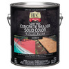 H&C Gallon Solvent-Based Concrete Sealer
