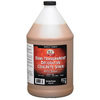 H&C Gallon Autumn Breeze Concrete Stain