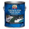 H&C 1 GL  Shield Plus Ultra Solid Color Stain - Tint Base - Ultra Deep