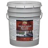 H&C 5-Gallon Water-Based Concrete Sealer