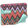 Kleenex 1-Pack 10-Count Facial Tissue