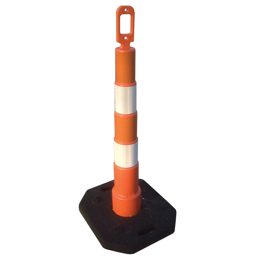 Image Result For Safety Cones Lowes