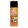 DuPont Teflon 10 oz Silicone Lubricant