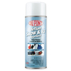 DuPont Snow and Ice Repellent