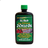 EcoTech 3.2-oz EcoTech Full Synthetic 2-Cycle Engine Oil