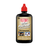 DuPont 4 oz Penetrant