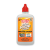 DuPont 4-oz Silicone Lubricant