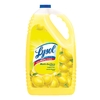 LYSOL 144 oz All-Purpose Cleaner