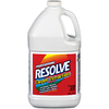 Resolve Gallon All-Purpose Cleaner