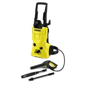 Karcher 1800 PSI 1.5 GPM Electric Pressure Washer