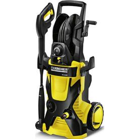 Karcher 2000 PSI 1.4 GPM Electric Pressure Washer