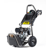 Karcher 2800 PSI 2.5 GPM Gas Pressure Washer