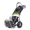 Karcher 3200 PSI 2.8 GPM Gas Pressure Washer