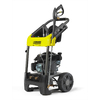 Karcher 2700 PSI 2.4 GPM Gas Pressure Washer