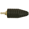 Karcher Gas Dirt Blaster Nozzle