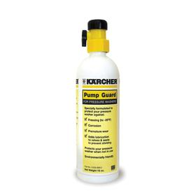 Karcher 16 oz Pump Saver