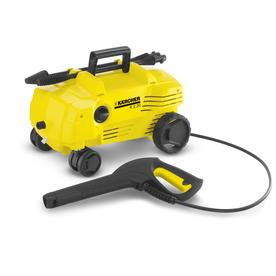 Karcher 1500 PSI 1.3 GPM Electric Pressure Washer