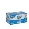Sparkle Professional 15-Count Paper Towels