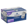 Georgia-Pacific Professional 6-Count Paper Towels