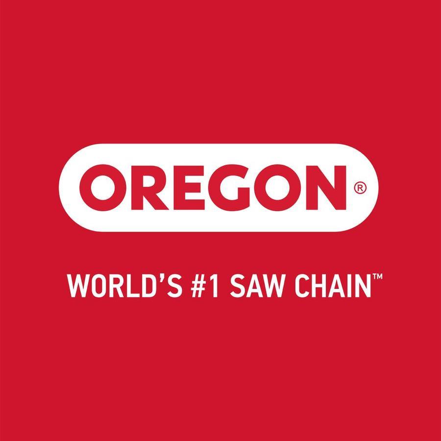 "3X 12/"" Semi Chisel Saw Chain for Oregon 91PX045G Chainsaws"