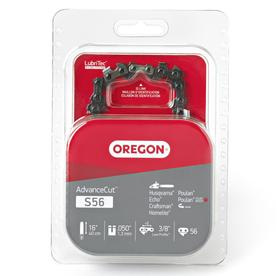 Oregon 16-in Replacement Saw Chain