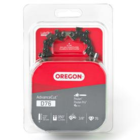 Oregon 22-in Replacement Saw Chain