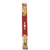 Oregon 21-in Mulching Mower Blades
